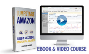 full-time-fba-jumpstart-amazon