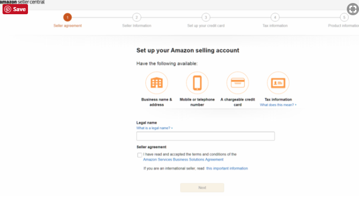 amazon-seller-account-1