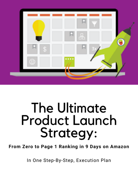 ultimate-amazon-product-launch